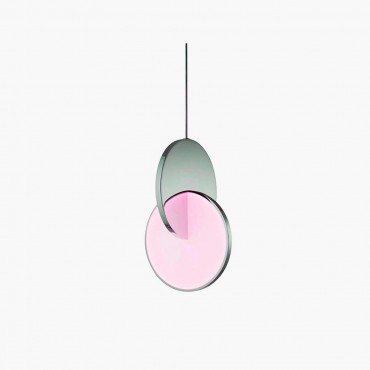 Home decor product 11