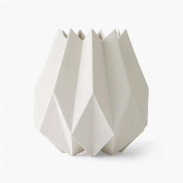 Home decor product 14