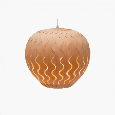 Home decor product 10